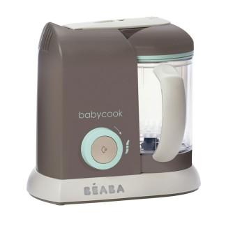 beaba-babycook-pro